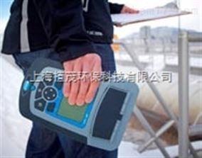 dr1900比色计多参数水质分析仪