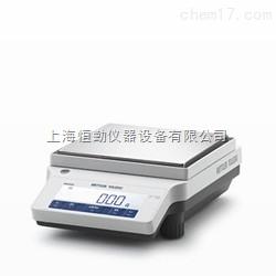 梅特勒 ME3002电子天平