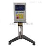 RVDV-1高粘度测量旋转粘度计