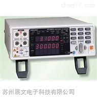 日本日置电池测试仪