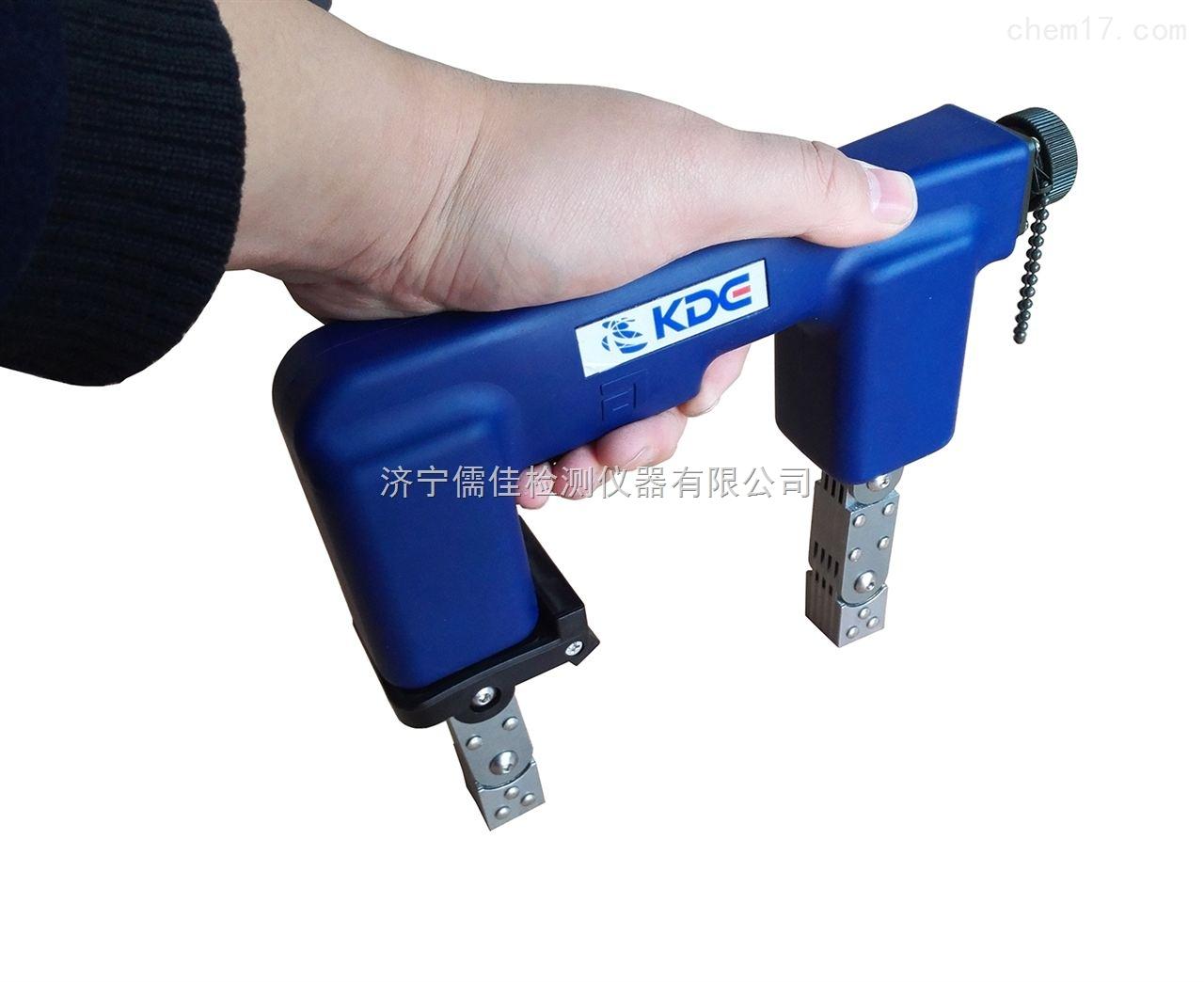 交流磁轭磁粉探伤仪 韩国进口磁粉探伤机