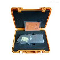 CSK-IIA超聲波試塊 NB/T47013試塊