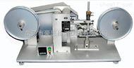 ASTM紙帶耐磨測試機