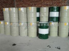 永新玻璃鳞片胶泥防腐工程,环氧玻璃鳞片胶泥含运费价格