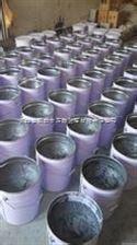 衡阳直销供应VEGF-1玻璃鳞片胶泥施工方案
