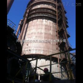 郑州耐磨乙烯基树脂玻璃鳞片价格