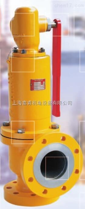 Technical 安全阀专业维修400-070-6k