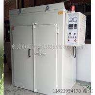 现货 现货 现货 工业双门塑胶颗粒脱水烘干箱柜订做厂家
