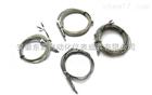 WZPK-006卡锁连接式热电阻