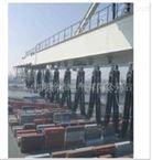 大量批發GHC-Ⅴ10#工字鋼電纜滑線