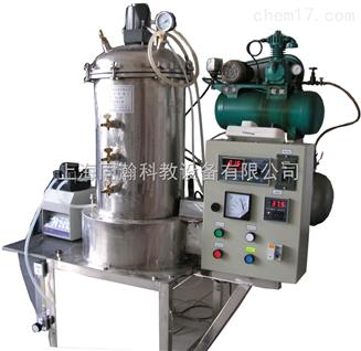 好氧堆肥实验装置环境工程实验装置