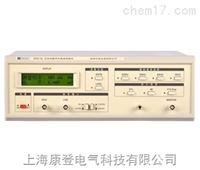 ZC4116型全数字式高精度失真度测量仪