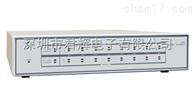 7006介電測試矩陣式掃描儀