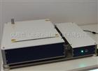 SCAN600颗粒、泡沫及纤维的粒径和形貌分析仪