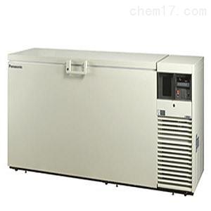 MDF-794型进口三洋超低温医用冰箱