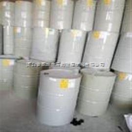 苏州环氧富锌漆使用步骤,玻璃鳞片胶泥如何使用