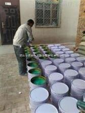 梅州污水池玻璃鳞片胶泥防腐技术说明