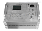 YHCDY型SF6气体纯度分析仪