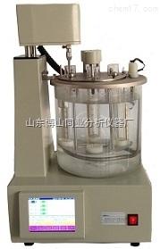石油产品抗乳化测定仪
