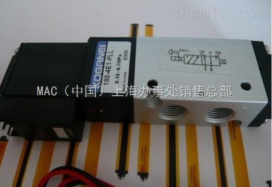 TS1209G-20日本SMC电磁阀