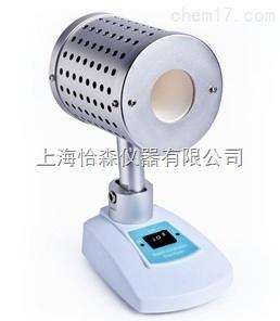 红外接种环灭菌器HY-800、红外电热灭菌器HY-800D(大口径)