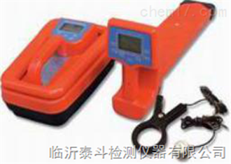 TT1360 型地下管线探测仪金属管线仪厂家