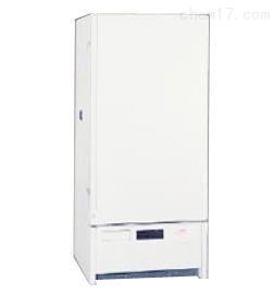 松下超低温医用冰箱 -40度MDF-U443N型
