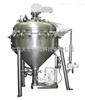 标准系统SPP进口乳化机