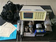 LH-4电杆开裂检验荷载试验仪器