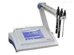 DZS-708多参数分析仪