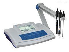 DZS-706多参数分析仪
