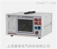 GSBL-C氧化锌避雷器特性测试仪