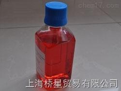 D-Hanks(HBSS)不含钙镁,含酚红