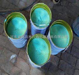 忻州上纬玻璃鳞片/玻璃鳞片胶泥价格