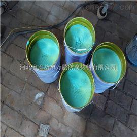 葫芦岛污水池玻璃鳞片树脂胶泥Z新报价