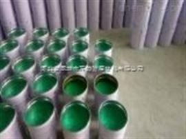 黄山烟筒耐高温环氧玻璃鳞片防腐涂料施工队
