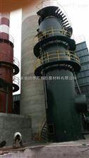 莱芜厂家专业生产直销供应VEGF-1玻璃鳞片胶泥施工