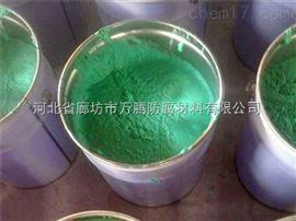 阿拉善盟标准型玻璃鳞片胶泥价格