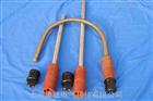 JRD2-2/50W-200w-500w螺栓加热棒,汽轮机加热器
