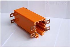 DHGJ铝塑复合型管式滑触线大量销售