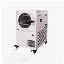 TF-HFD-1家用冻干机,原位冷冻干燥机