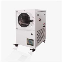 原位冷冻干燥机,实验室冻干机