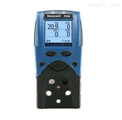 PHD6便携式多气体检测仪 美国霍尼韦尔复合气体检测仪