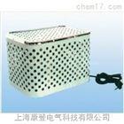 SRK-3鼠笼式取暖器