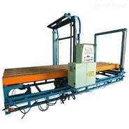 EPS板材切割机_EPS大板切割机_EPS泡沫切割机-泡沫切割机