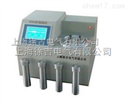 CHK-5096 铜片腐蚀测试仪