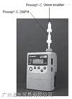 日本和光Wako 二噁英分析醛类的前处理固相萃取柱