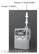 Presep®-C醛酮類物質吸附柱(短柱)