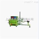 数控自动排线机LD-100D
