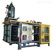 泡沫机械_泡塑机械_EPS成型机_EPS高效节能机-福建翡柯机械